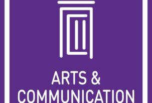 Arts_Communication_JPG