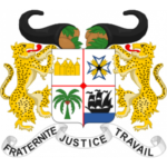 ministry-of-secondary-education-and-technical-and-vocational-training-benin-180146