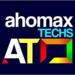 AHOMAX TECHNOLOGY