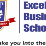 Excellerate Business School