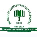 Institute of Leadership and Human Resources