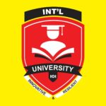 International Open Institute